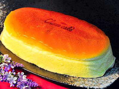 高雄伴手禮.家榮乳酪蛋糕